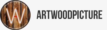 ArtWoodPicture